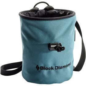 Black Diamond Mojo Mankkapussit , turkoosi